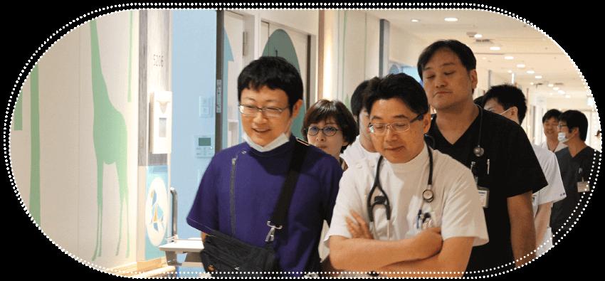 佐賀大学医学部小児科 画像2