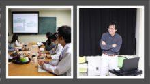 第三回佐賀小児科専門医プログラム合同勉強会2