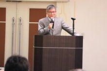佐賀大学医学部小児科学教室同門会第15回総会2