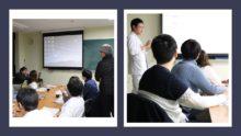 第三回佐賀小児科専門医プログラム合同勉強会1